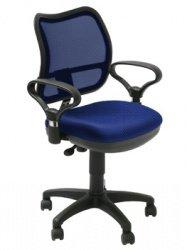 Компьютерное кресло ессентуки